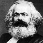資本論で解る資本主義の正体